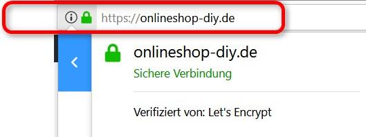 lets-encrypt-zertifikat